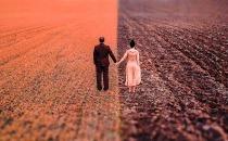 A válás férfiszemmel