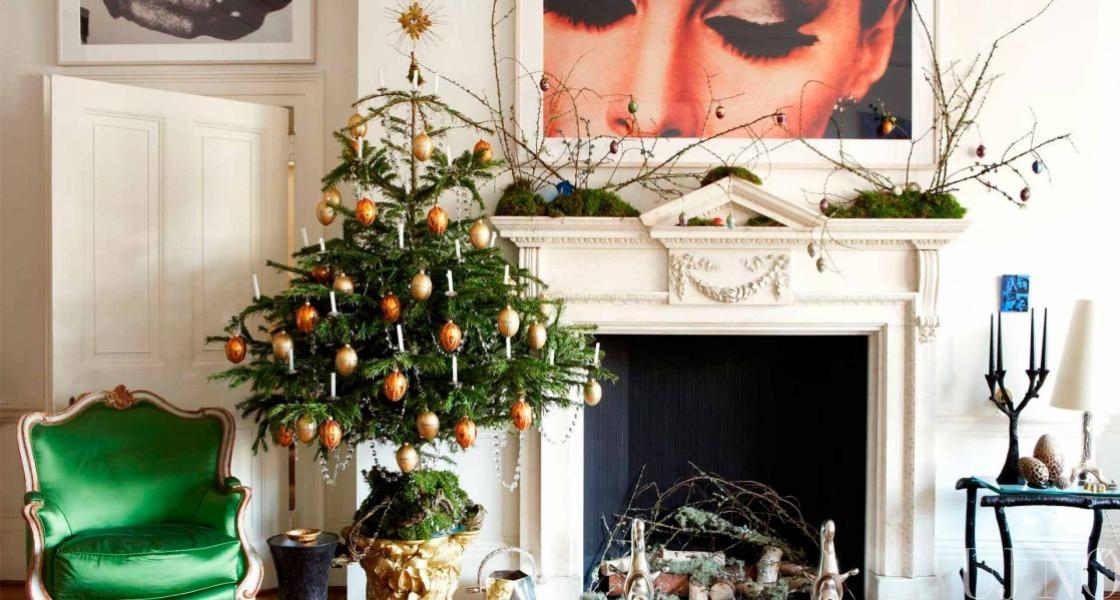 Karácsony Európában