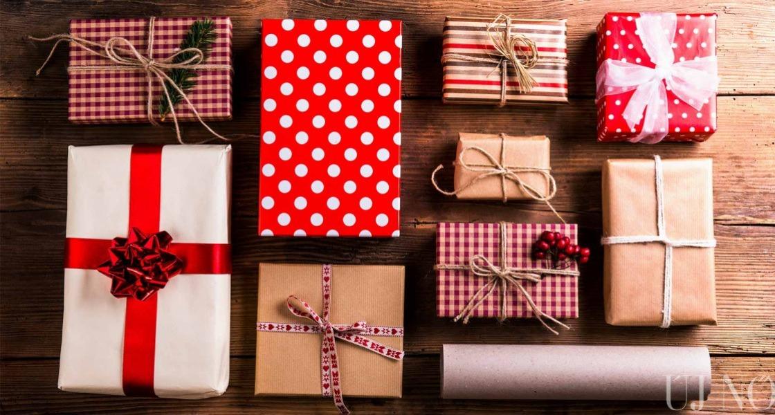 Karácsonyi ajándéktippek