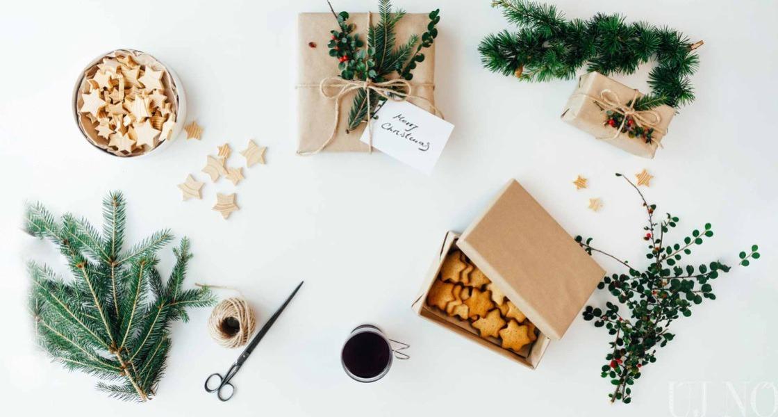 Az ajándékozás valóban legyen öröm!