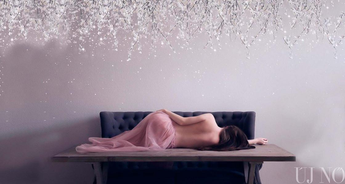 A varázslatos álom