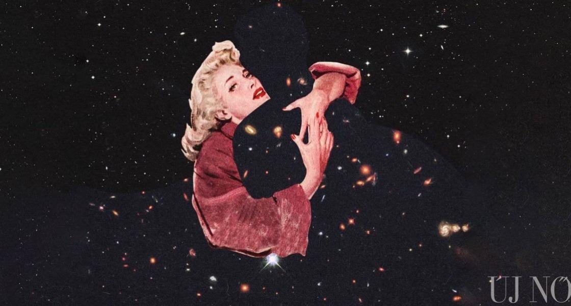 Csillagok titkai
