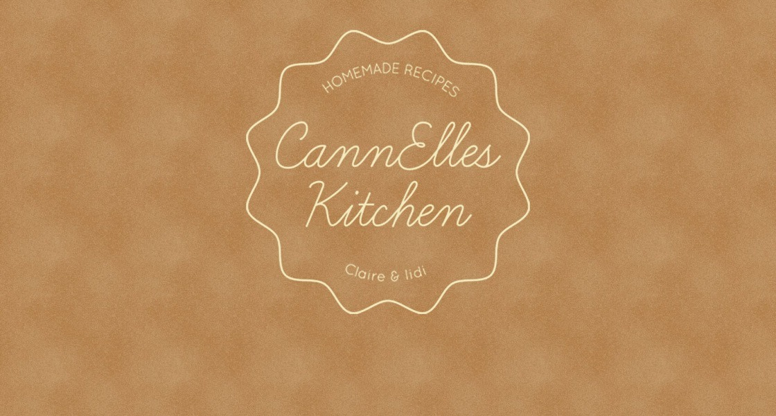 CannElles Kitchen