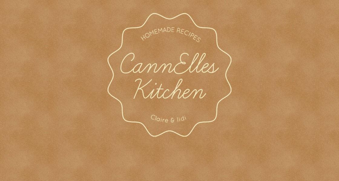 CannElles Kitchen