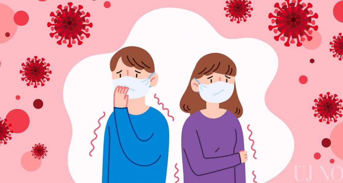 Minikalauz a pandémia címszavaihoz