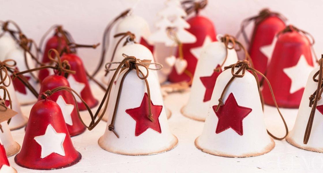 Bud Spencer szobrától a karácsonyi csengőkig