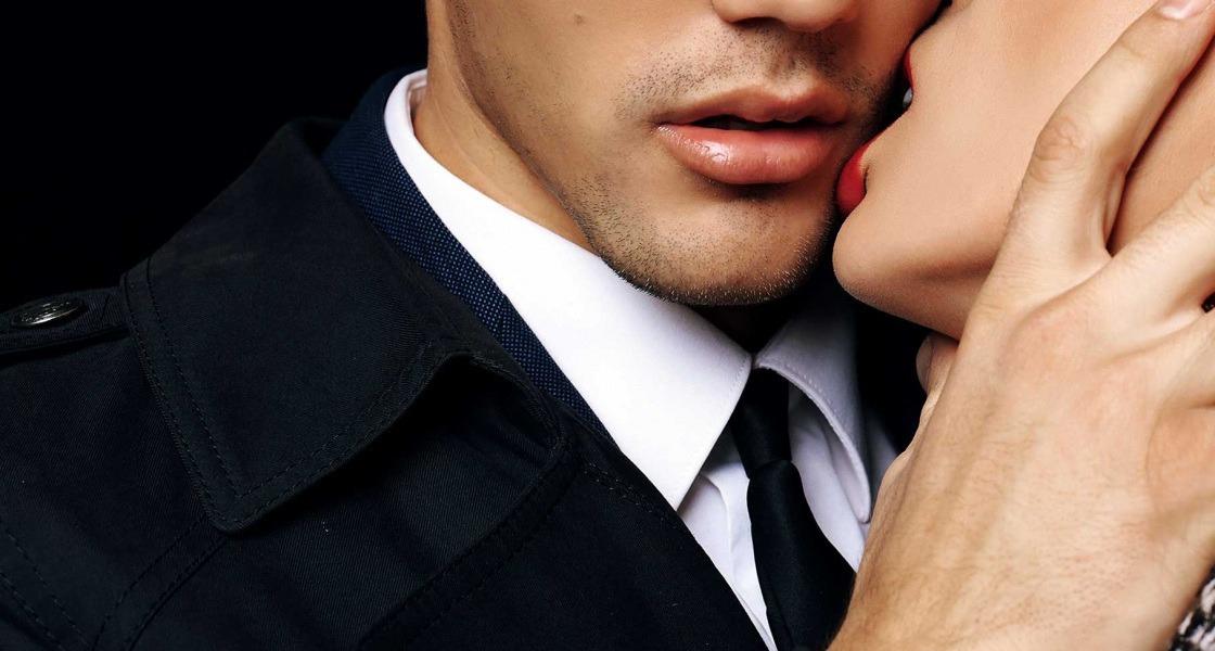 Miért nem csókolózunk a házasság után?