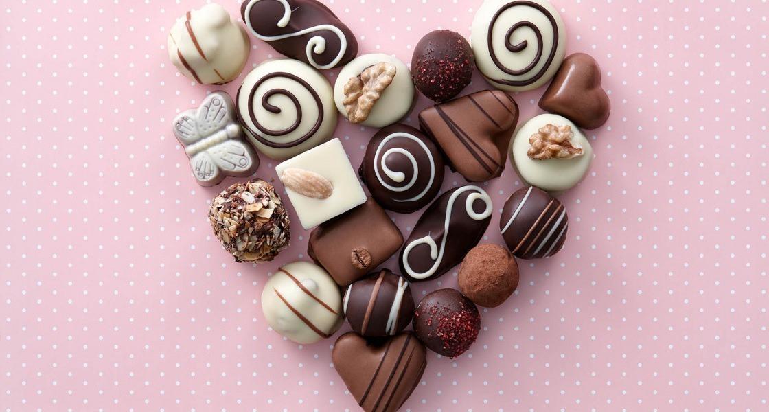 Mi lesz veled, maradék csoki?