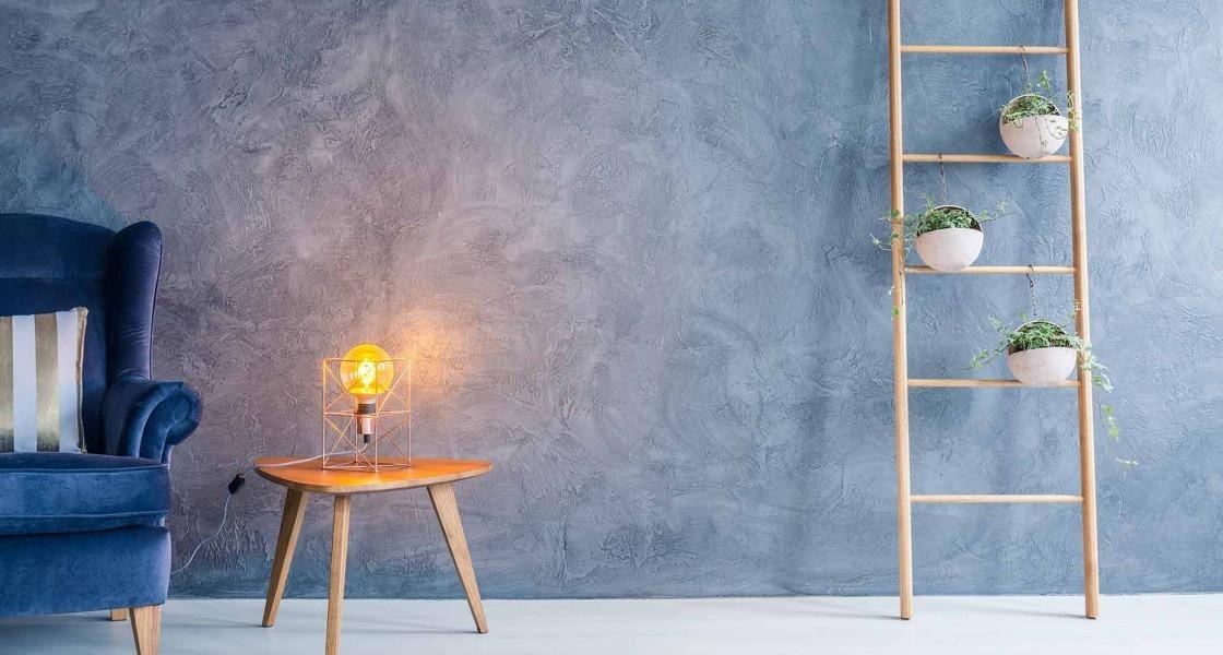 Home decor – a legtrendibb ötletek