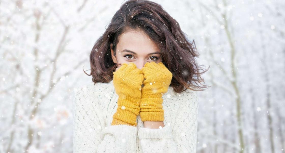 A téli depresszió 3 szembetűnő jele