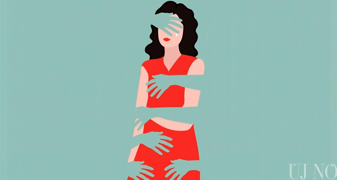 Tények és tévhitek a szexuális erőszakról