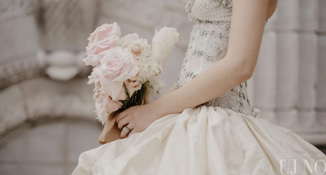 Jó tudni, avagy esküvői etikett vendégeknek