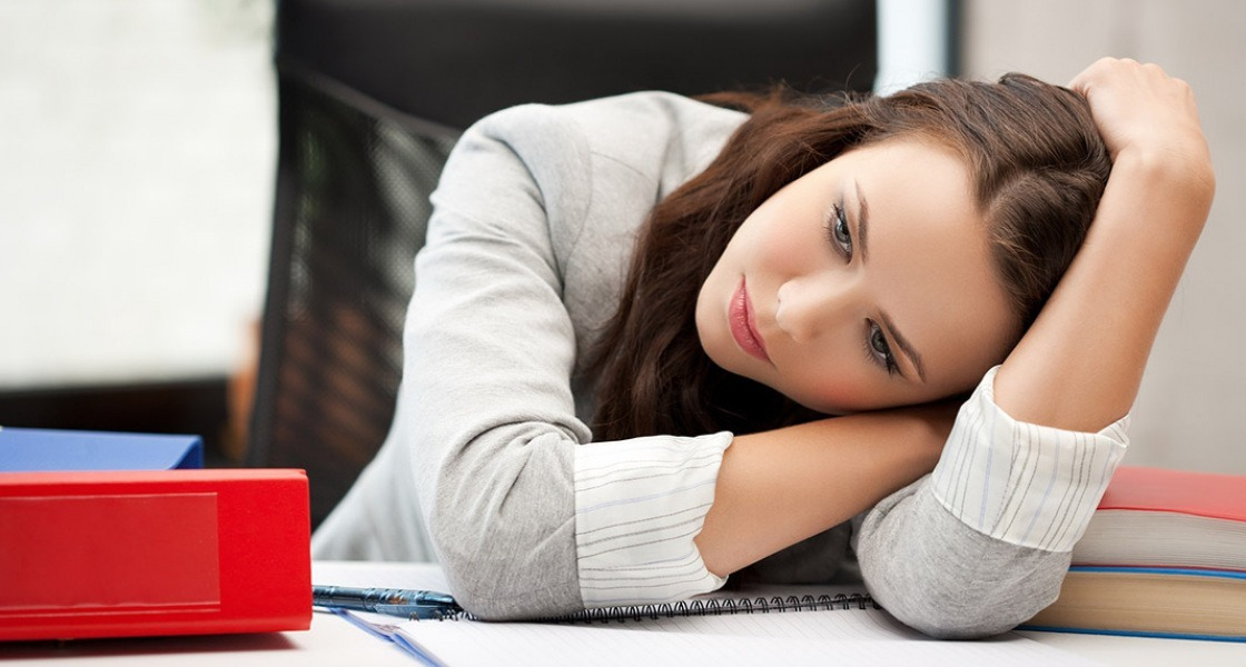 Miért fáradtabbak a nők?
