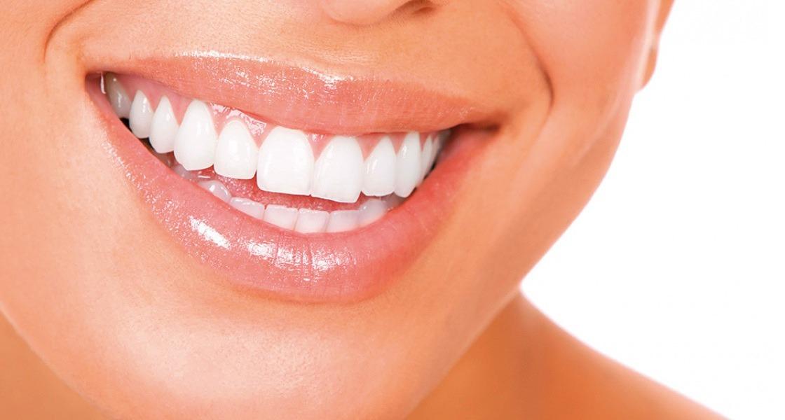 Tévhitek és igazságok a fogakról