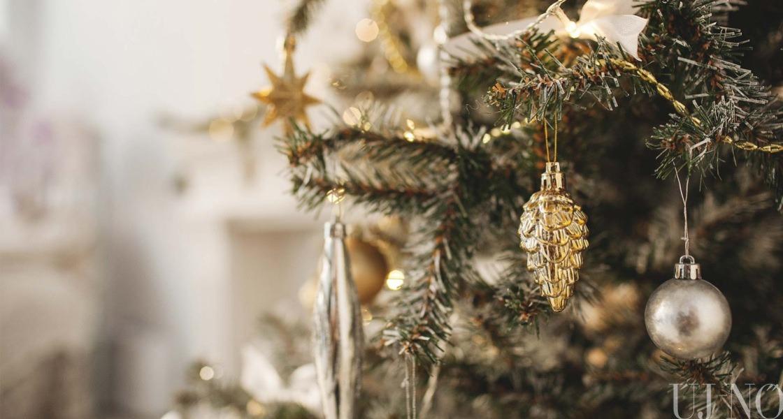 Decemberi hagyományok