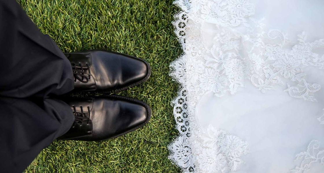 Mennyit beszélgessenek a házasok