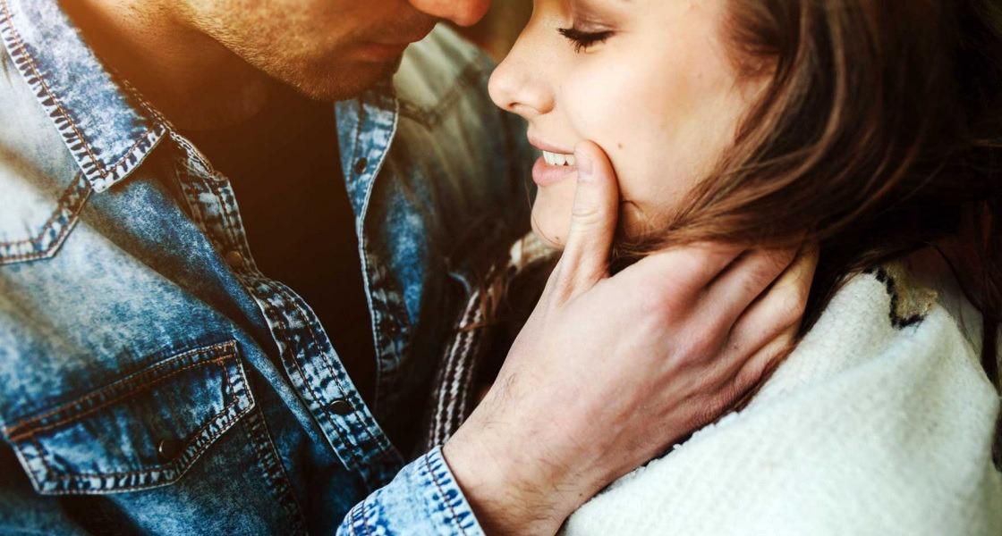 Honnan tudod, hogy komolyra fordult a kapcsolatotok?