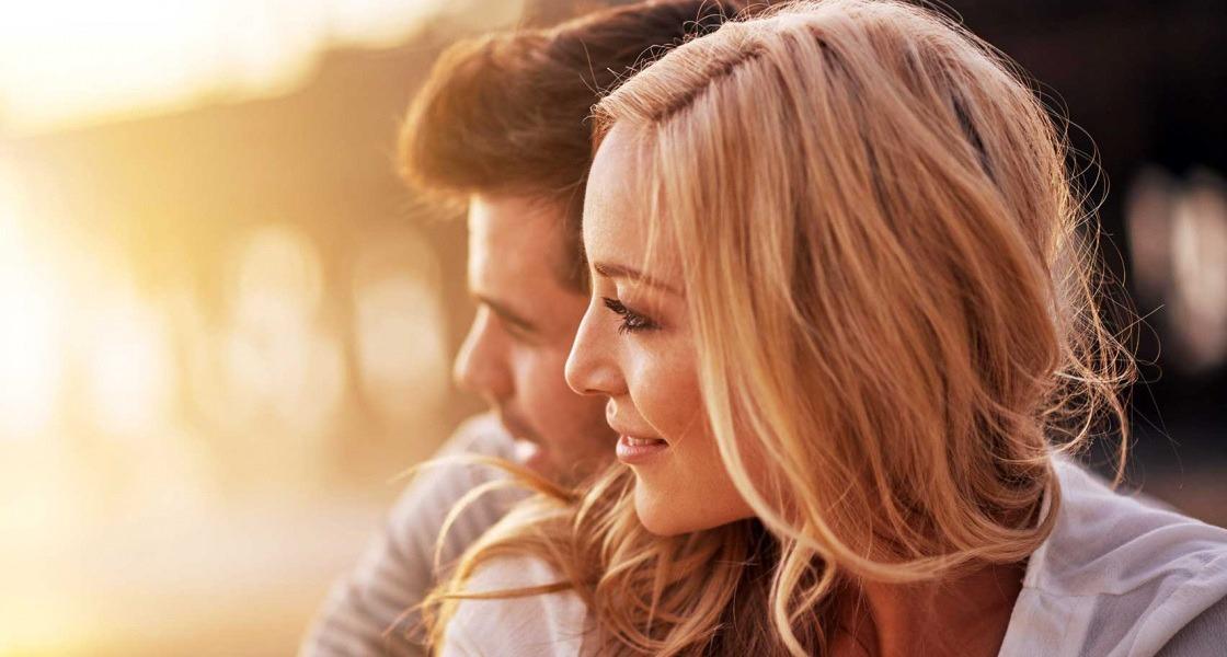 Az intimitás magasiskolája