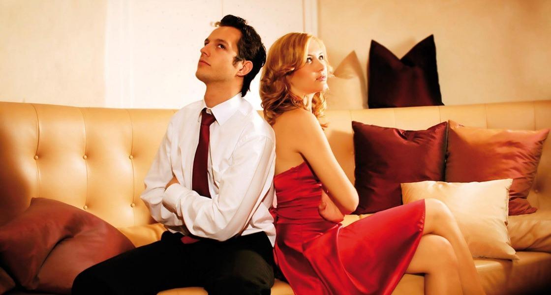 A jó házasság titka 8 pontban