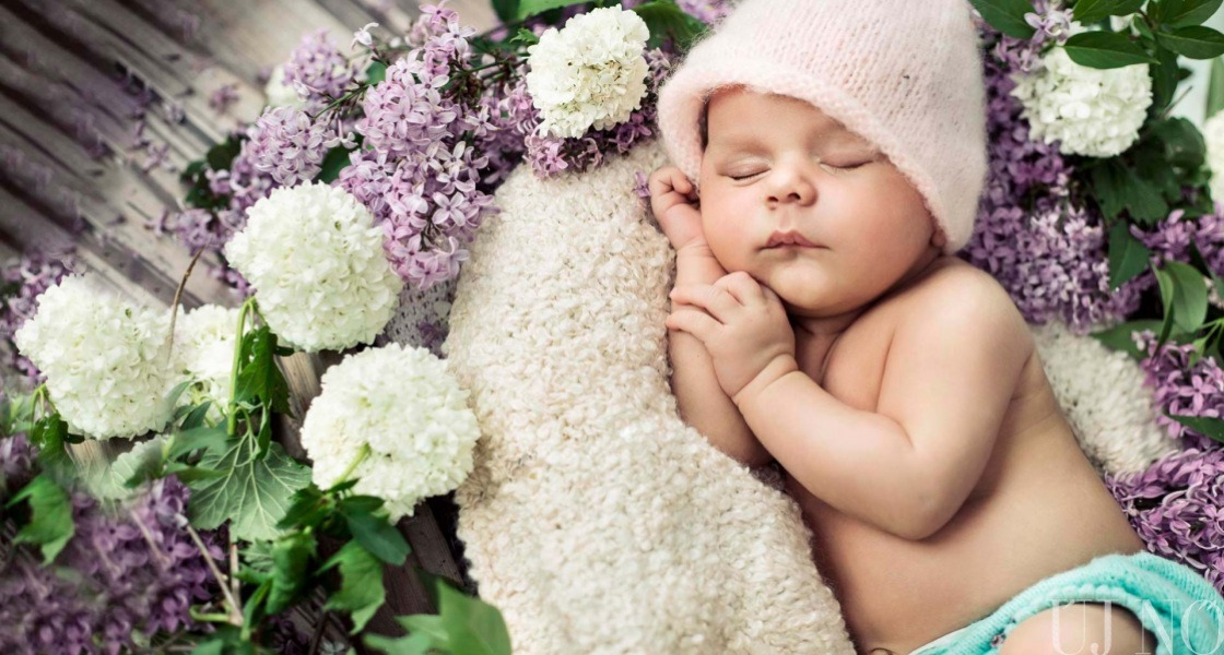 7 rejtett infó a kismamaságról