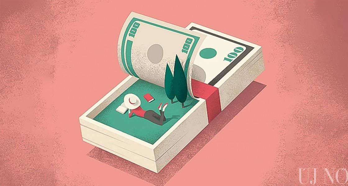 A költségvetés árnyékában
