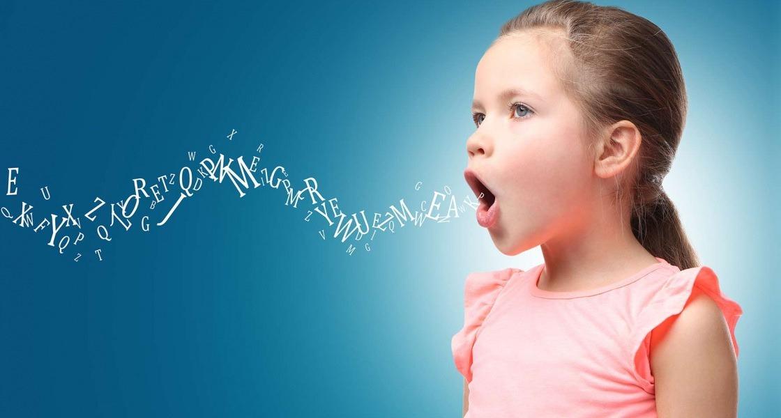 Eleget beszélgetsz a gyermekeddel?