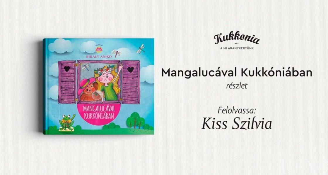 Mangalucával Kukkóniában