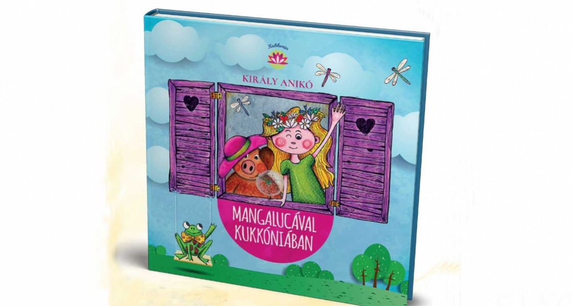 Mangaluca Kukkóniában