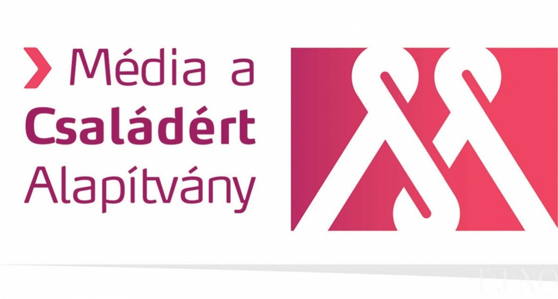 Az Új Nő két munkatársát jelölték a Családbarát Médiáért díjra