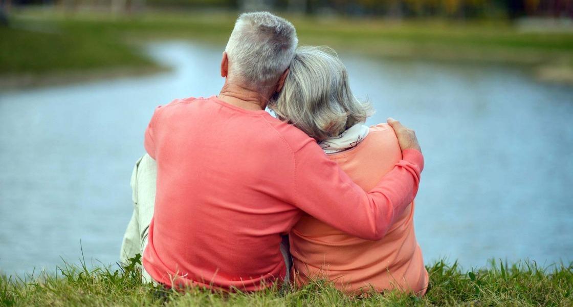 Mit bánunk meg legjobban időskorunkra?
