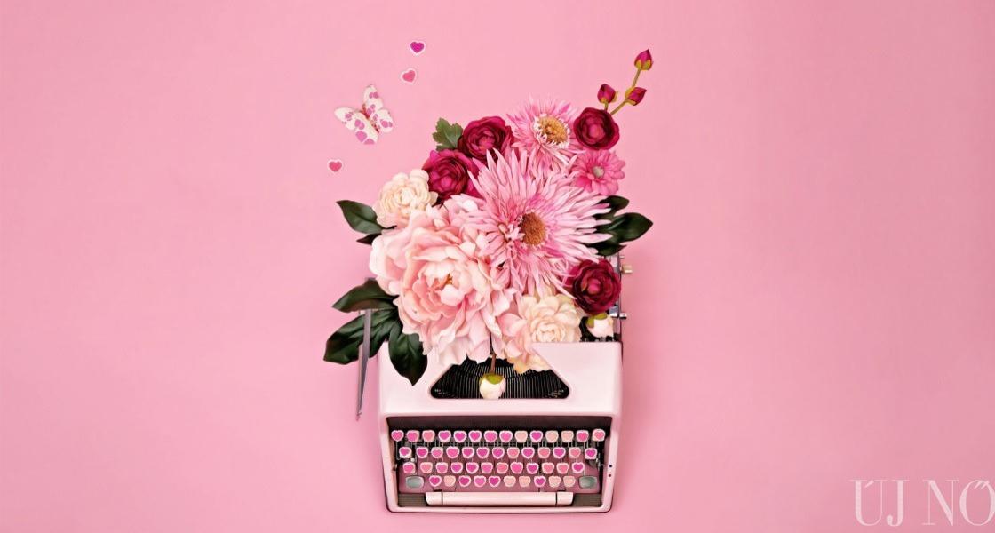 Rózsaszín kontra mentolos