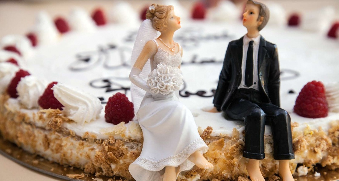 Az örök házasság titka