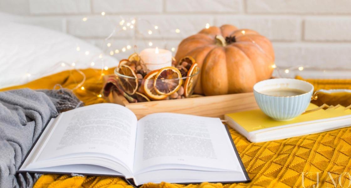 Hangolódjunk az őszre versekkel!