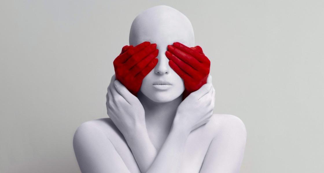 Miért jó a szemhéjplasztika?