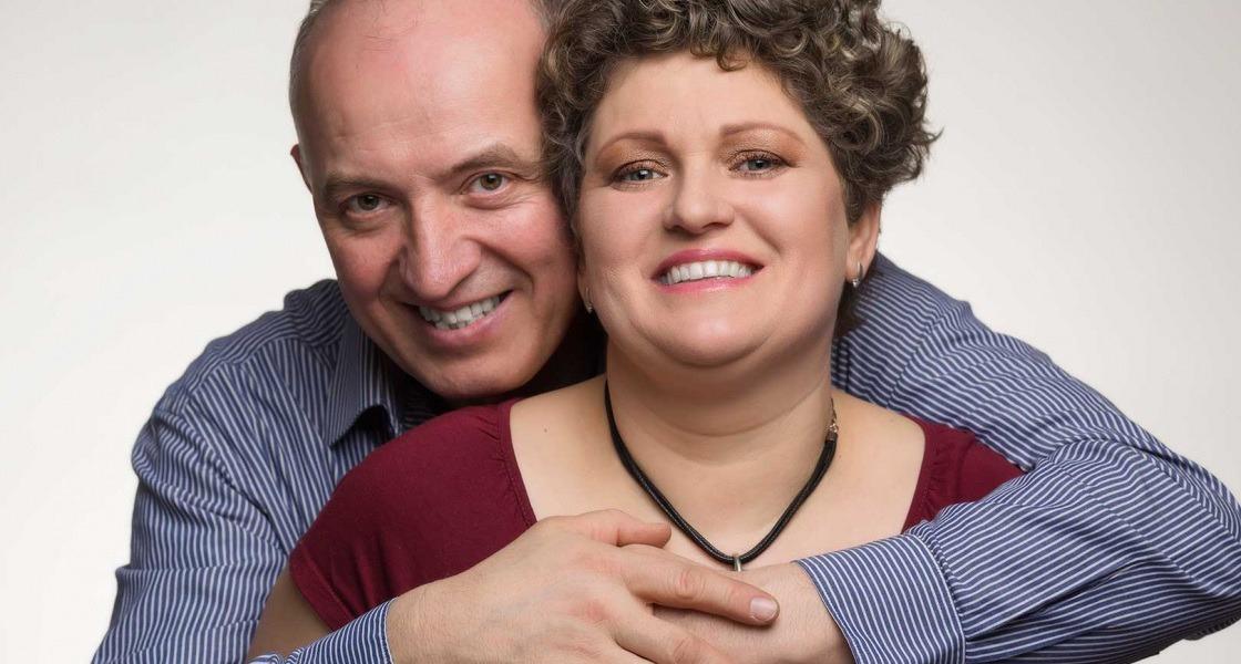 Pósfa szülők