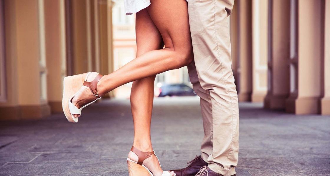A sikeres randi 6 pontja