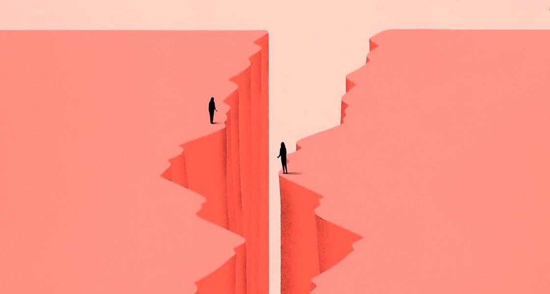 Párkapcsolati kisokos: a leggyakrabban ismételt kérdések
