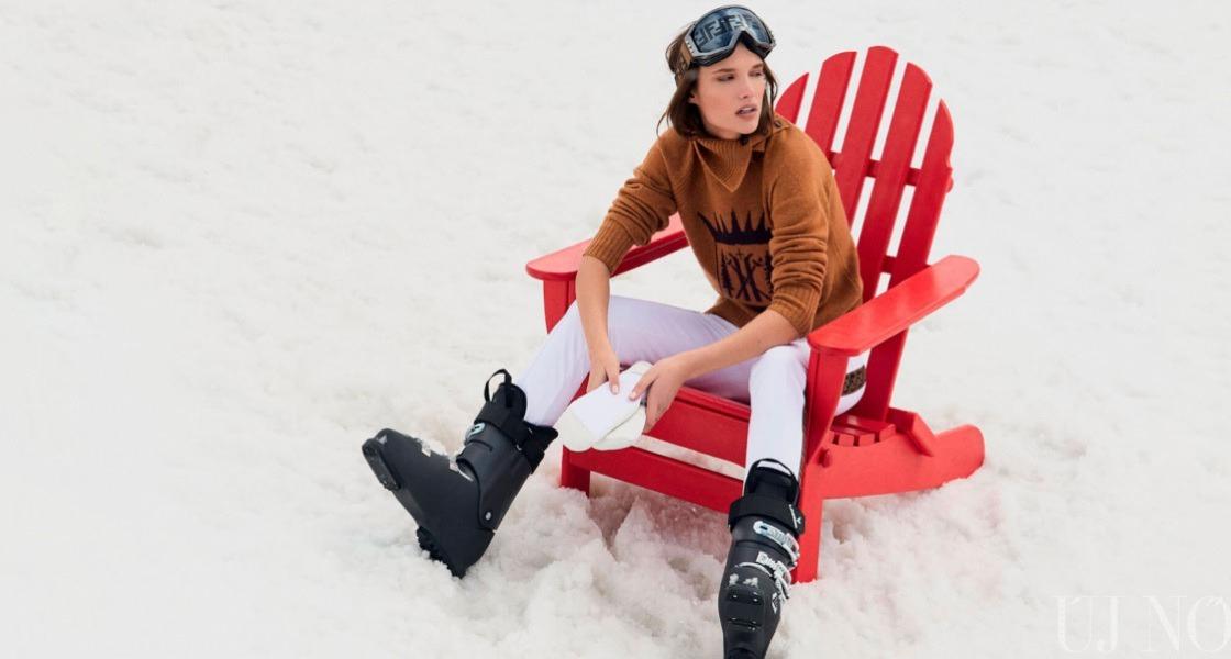 Sportolni télen?