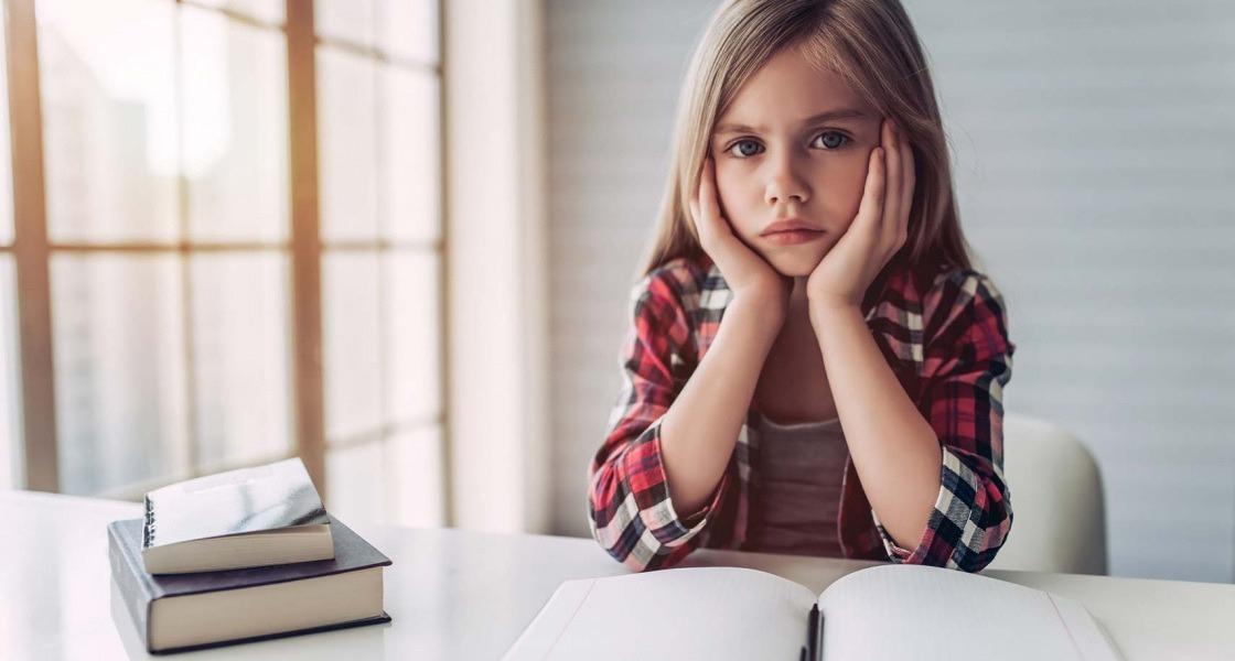 Szülőként erre az 5 dologra figyeljünk oda a tanév kezdetén