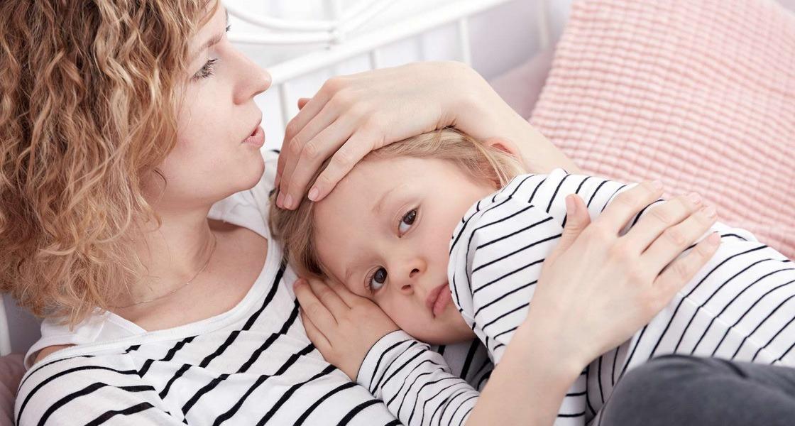 hogyan fogy egy elfoglalt anya)
