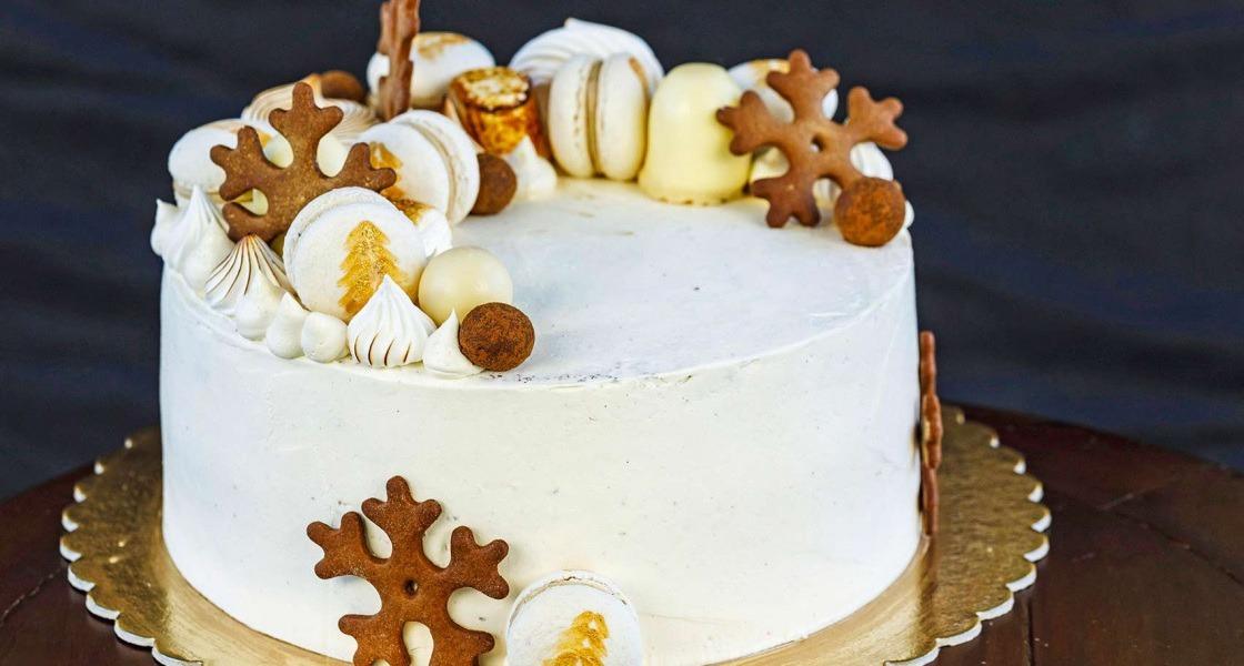 Lilla tortái